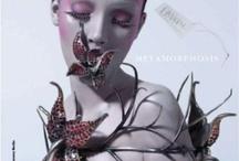 Crafts & Hobbies magazine / by Mr.Cheap Vettivong