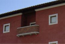 Immobiliaresantini forte dei marmi / Per la tua casa in versilia
