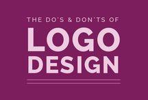 Logo Stuff