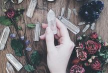 CRYSTAL | Mineral