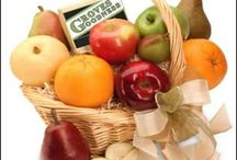 Gardening gift ideas / No garden can compare to American's fresh selection of premium classics.  / by American Carepackage