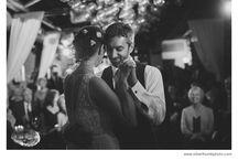 Weddings at Vinology Bubble Room