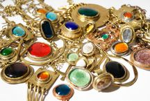 Rafael Canada - Rafael Alfandary Hand Crafted Jewelry / Rings, bracelets, necklaces and other items by Rafael