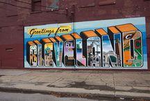 Graffit HeArt Favorites