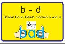 Schule-Deutsch