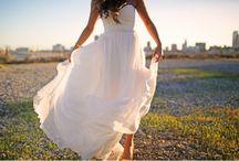 Future wedding  / by Mercedes Harless