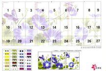 Flower 3 / by linda freytes