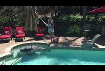 pool service murrieta