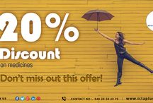 #Don't #miss #out #this #offer!