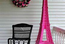 """París Concept """"modern"""""""