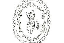 koty haft