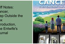 Cancer, Step Outside the Box Cliff Notes