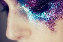 Make·up and Hair