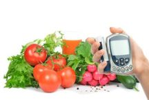 Chronic Conditions and Paleo