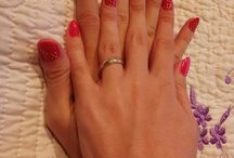 ideas for the nails