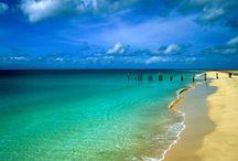 Republic of Cape Verde, West Africa