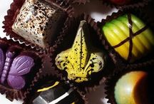 Chocolates / Chocolates