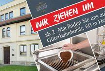Die neue Schokoladenschule