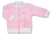 Dětské oblečení / Dětské oblečení české i zahraniční výroby.