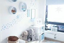 Kinderzimmer einrichtungen