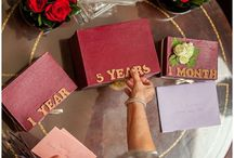 Guest book / Guest book ideas & entertaining ideas for guests