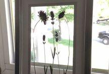 Ikkunat / Windows