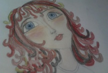 My own ART