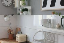 kitchen -inspiration