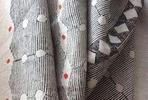 Textiltryck