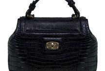 Little Bags / www.chilamadeintorino.com
