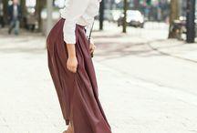 hijab hills