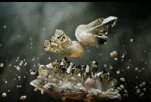 SİLESTONE MUTFAK TEZGAHLARI / mutfak tezaghı mutfak tezgahları olarak kulanılan silestone tezgah Kuvars tezgah dan oluşmaktadır leke tutmaz bakteri üretmez çizilmelere karşı dirençli bir üründür ithal bir ürüdür ve dünya genelinde bir numaralı kuvars üretimi yapan markadır