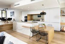 BAUMANN NEW HOUSE IDEAS