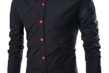 メンズファッション men's fashion
