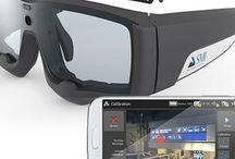 Blackmagic / tecnologie per videomaker e cinematografi