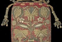 Renæssance tasker