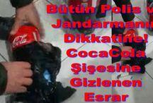 Polis ve Jandarma