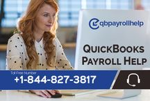 "QB QUICKBOOKS PAYROLL HELP (qb) / #You can #track #your #business(es) #income and #expenses; #send #unlimited #business #invoices; #manage and #pay #bills of #your #business(es); #create and #send #your #business(es) #purchase #orders; #also #track #your #business(es) #inventory; and #lot #more with the #usage of the #advanced ""#QuickBooks""......................................................................... ... #Call us: ... +1.844.827.3817 ... (#QB #payroll #help) ... Website: * http://qbpayrollhelp.com *"