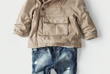 fashion - baby, child