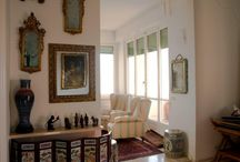 Stay in the exclusive holiday apartments to explore Rome