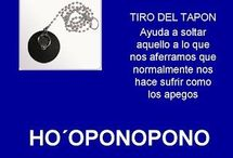 Hoponoponl