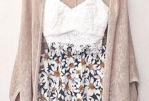 tft clothes