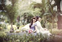 Áo Cưới Mai Vàng- Khuyến mãi chụp hình cưới giá 3,5 triệu đồng