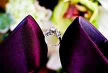 Weddings - Photography
