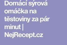 omacky