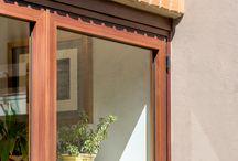 Detalles en Puertas Multivi / vista de detalles en ventanas y puertas Multivi  #ventana #ventanademadera #madera #multivi #puertademadera #puerta #cancel #hechoenmexico #puertasmexicanas