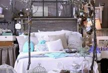 Ambiance déco / #décoration #intérieur #ambiance