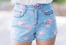 shorts♡
