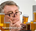 interesting HEALTH articles / by Lois Owens