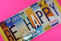 Save coupon codes for License Plate Heaven